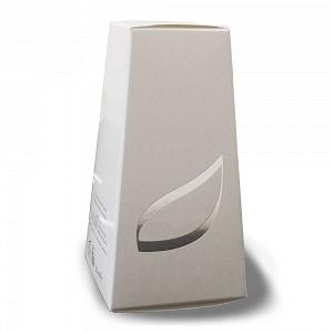 fustellatura-scatola