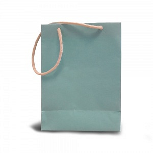 cartotecnica-shopper-carta-azzurra