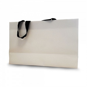 cartotecnica-shopper-carta-bianca