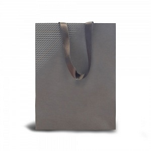 cartotecnica-shopper-carta-grigia