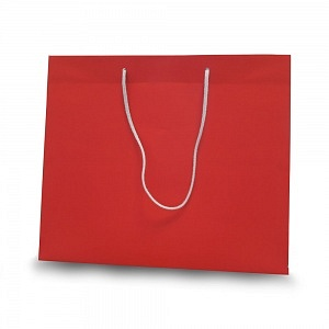 cartotecnica-shopper-carta-rossa
